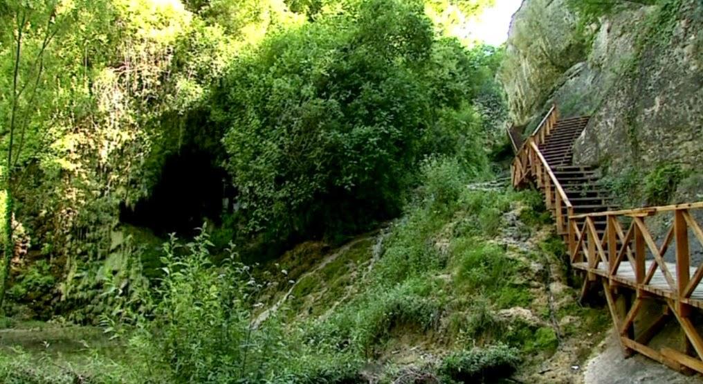 Arkeoloji Dia: Karabük - Safranbolu / Bulak Mencilis ...