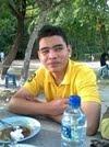 nAzr! >> MAT jIwAng