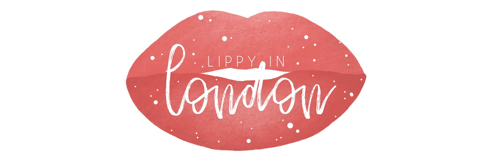 Lippy in London