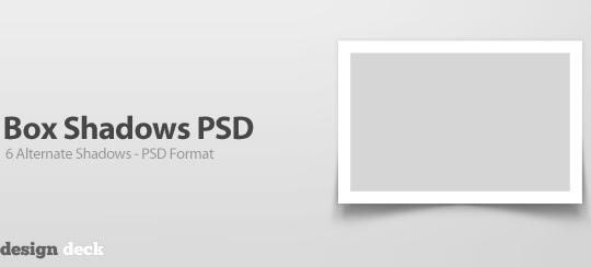 Free PSD Files 12