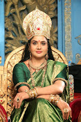 Seethavalokanam movie stills-thumbnail-10