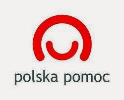 Проект профінансовано в рамках польської закордонної допомоги за посередництвом МЗС РП у 2013 році