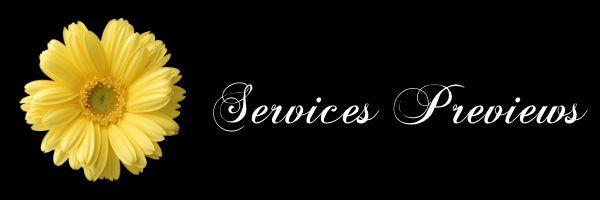http://love-crea-design.blogspot.fr/p/services-pv.html