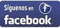 Leaving Spain en Facebook