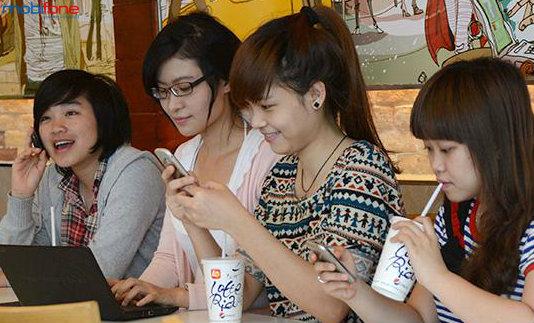 Tổng hợp các gói 3G Mobifone có chu kỳ 3 tháng