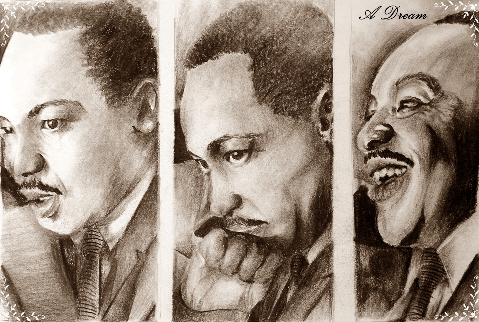 martin luther king jr wallpapers new high definition