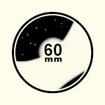 60mmtelescopeclub