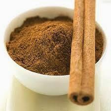 https://www.google.com/search?q=dash+of+cinnamon&biw=1422&bih=723&tbm=isch&imgil=_LvyLfhvYUGWuM%253A%253BLfzZQ6hNRvwbDM%253Bhttp%25253A%25252F%25252Fwww.natures-health-foods.com%25252Fcinnamon.html&source=iu&pf=m&fir=_LvyLfhvYUGWuM%253A%252CLfzZQ6hNRvwbDM%252C_&usg=__ULdcbWTrL8wYsPo1spZLnwLvHWA%3D&dpr=0.9&ved=0CDAQyjc&ei=JnM2VOanJ4upyATXtYGYBA#facrc=_&imgdii=_&imgrc=_LvyLfhvYUGWuM%253A%3BLfzZQ6hNRvwbDM%3Bhttp%253A%252F%252Fwww.natures-health-foods.com%252Fimages%252FCinnamon1.jpg%3Bhttp%253A%252F%252Fwww.natures-health-foods.com%252Fcinnamon.html%3B350%3B350