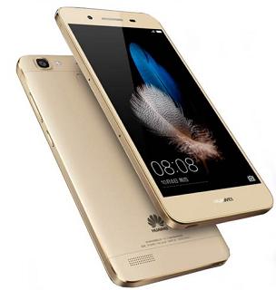 Harga Huawei Enjoy 5s terbaru