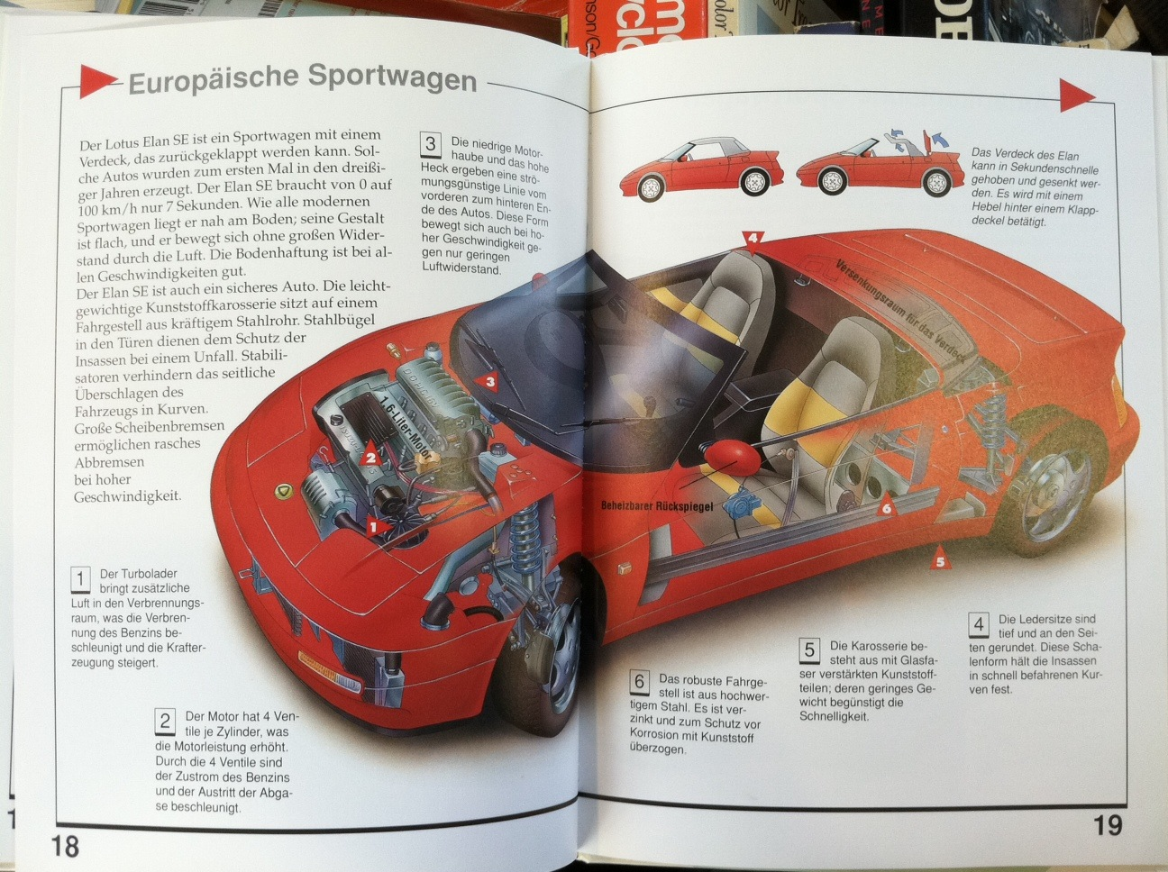 tamerlane u0027s thoughts cool german children u0027s book about cars