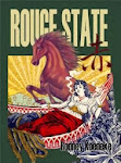 Rouge State (Pavement Saw, 2003)