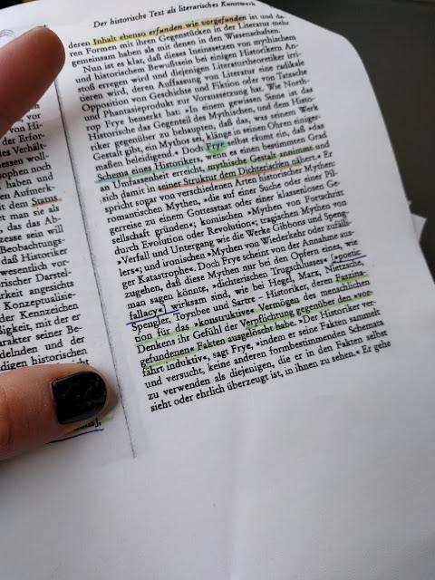 Lernen | vonStephanie.blogspot.com