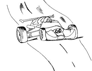 Desenhos Grátis para download