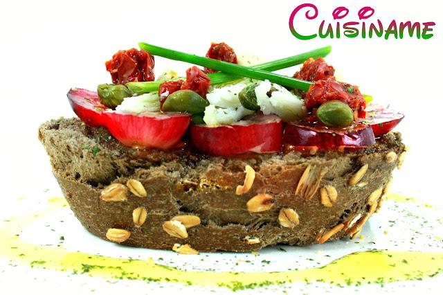 tapas, spanish tapas, tapas originales, recetas originales, recetas gourmet, uvas y queso, humor