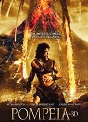 Filme Pompeia Torrent Grátis