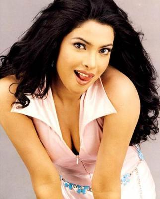 Bollywood hot actress photos