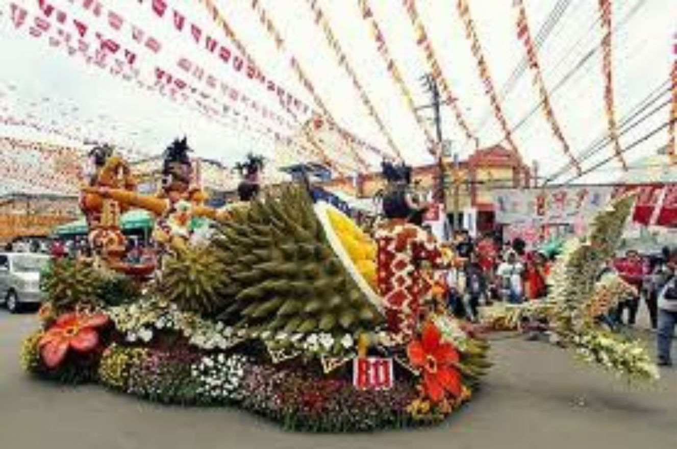 festivals in davao region Festival davao region (region xi) davao region – region xi is the banana capital of the philippines, located on the southeastern portion of mindanao.