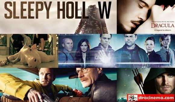 serie-tv-2014-programmazione