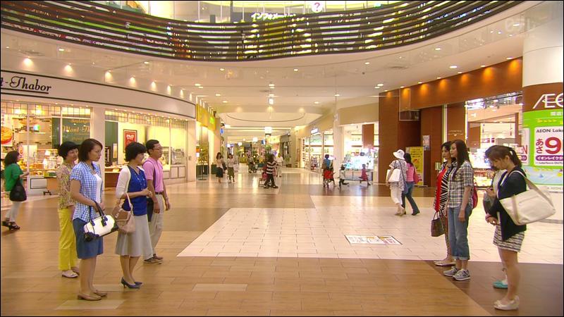 الحلقة الخامسة من الدراما العائلية الرائعة والهادفة : Saito-San 2 | سايتو سان الجزء الثاني,أنيدرا
