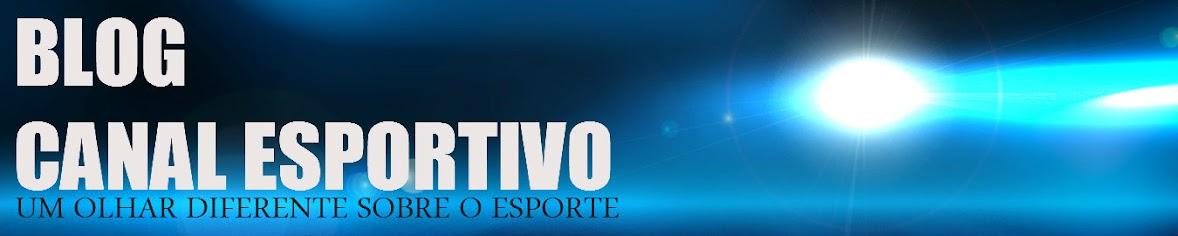 Blog Canal Esportivo