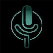 Boem Radio