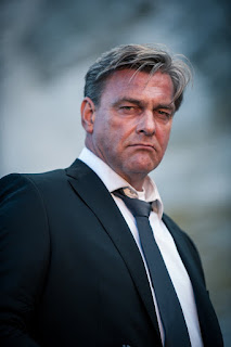 big game ray stevenson
