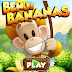 Benji Bananas v1.23 (Unlimited Bananas) download apk