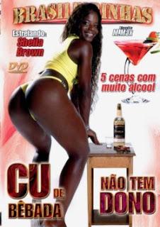 sexo Brasileirinhas   Cu de Bêbada Não Tem Dono online