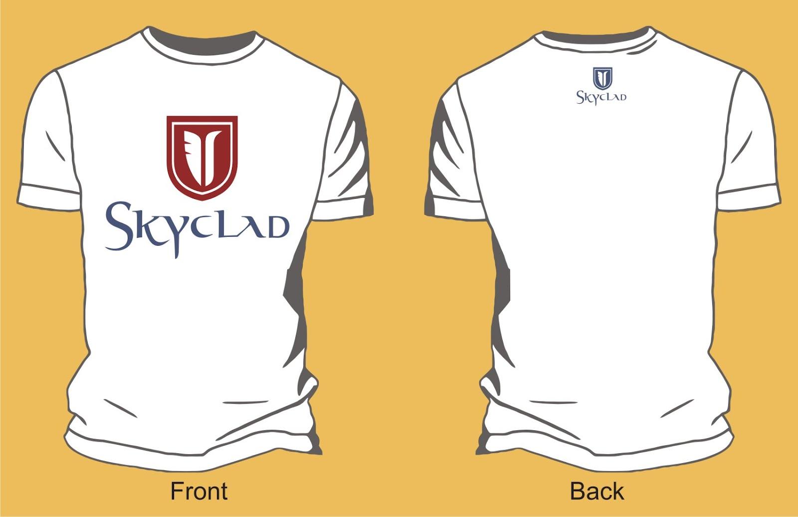 skyclad-symbol_vector