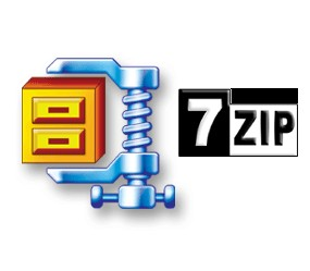 Zip File Repair Tool