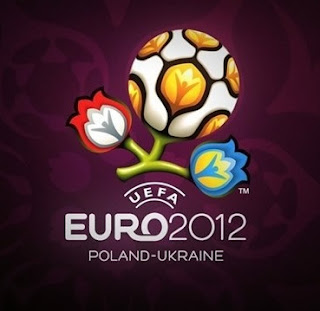 Piala EURO 2012