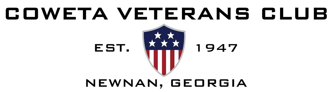 Coweta Veterans Club
