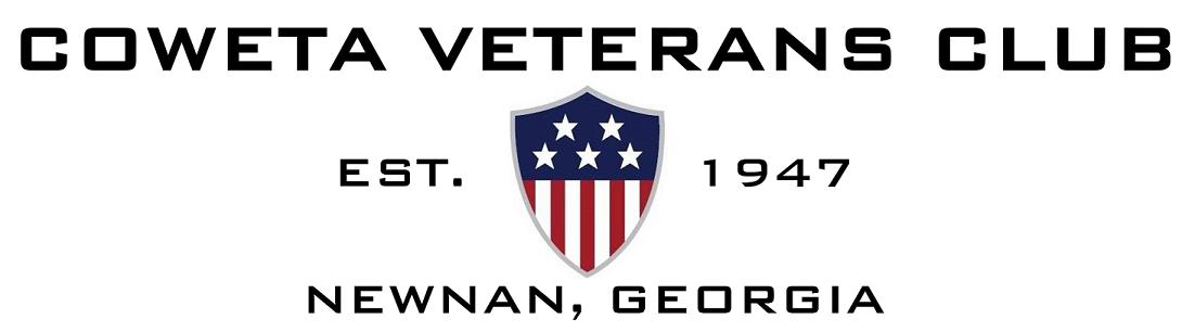 Coweta Veterans Club