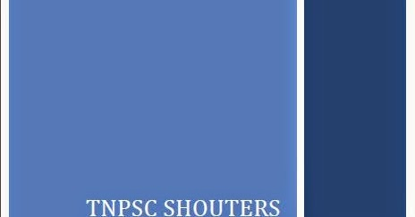 Tnpsc tamil notes blogspot