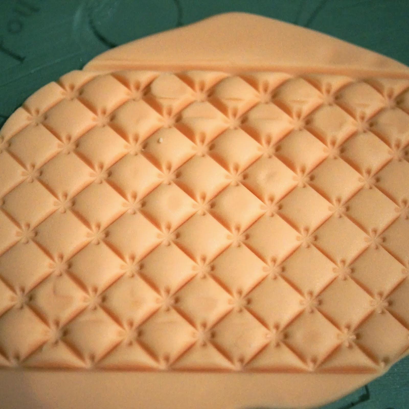 Оформления пирогов или как красиво украсить пироги и тортики 69