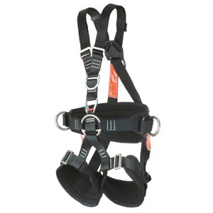 deportes extremos bungee jumping