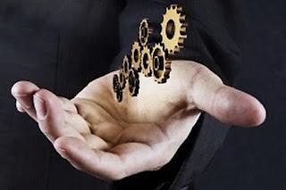 Finanziamenti a tasso zero per le nuove imprese