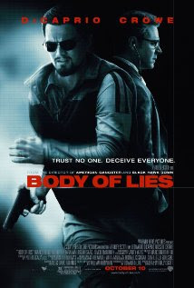 film body of lies
