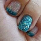 http://lakk--lak.blogspot.hu/2014/03/d22-challenge-d1-glitter.html