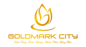 ĐĂNG KÝ THAM QUAN CHUNG CƯ GOLDMARK CITY