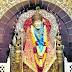 Sai Baba Ke 11 Vachan in Hindi, Sai Baba 11 Sayings in Hindi