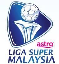 Live Streaming ATM vs Terengganu 25 Jun 2013 - Liga Super 2013
