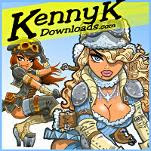 Kenny K