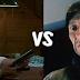 BRACKET CHALLENGE: Round 1, Mark vs The Deckhand