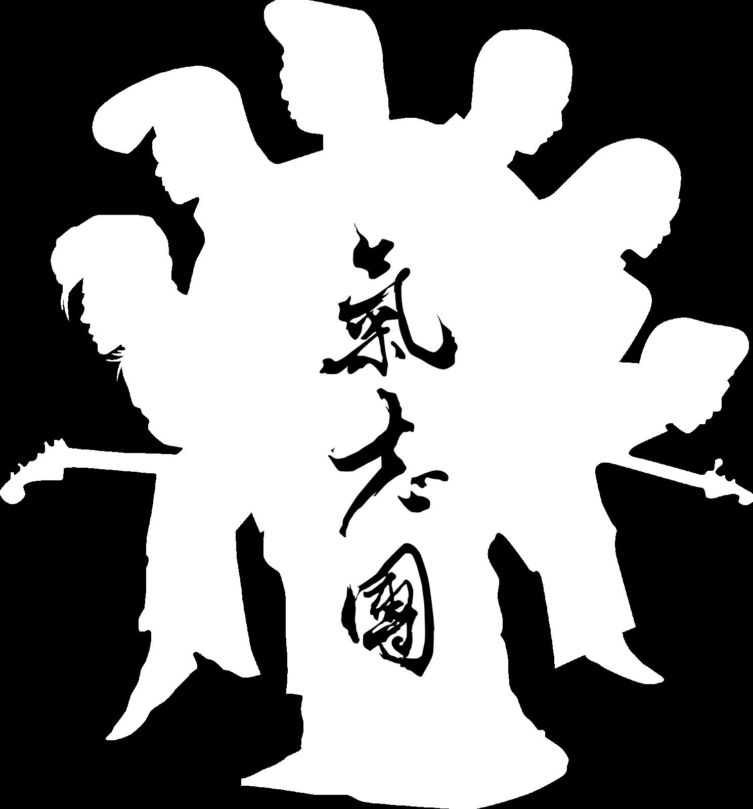 氣志團の画像 p1_36
