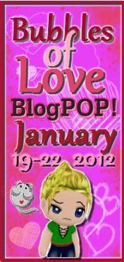 BlogPop