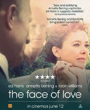 descargar La Cara del Amor en Español Latino