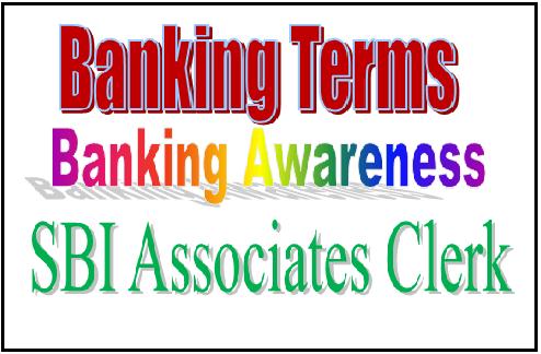 banking gk 2015, banking gk for ibps po ,banking awareness for sbi associates clerk, sbi clerk recruitment 2015
