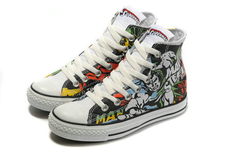 converse superman indonesia