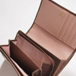 Dompet-planet-ocean-wallet